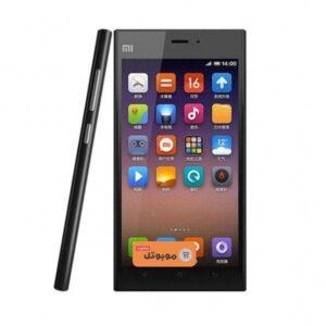 گوشی موبایل شیائومی می 3 ( Mi 3)