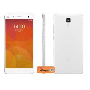 گوشی موبایل شیائومی می 4 ال تی ای (Mi 4 LTE)