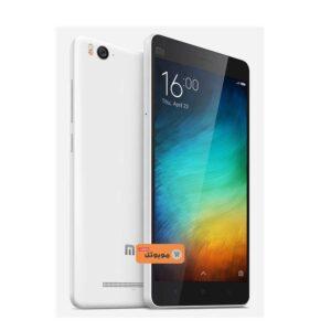 گوشی موبایل شیائومی  می 4 آی (MI 4I)