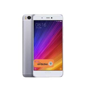 گوشی موبایل شیائومی می5 اس (Mi 5s)