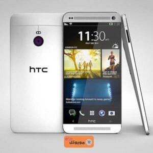 گوشی موبایل اچ تی سی One M8s