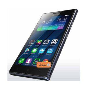 گوشی موبایل لنوو P70