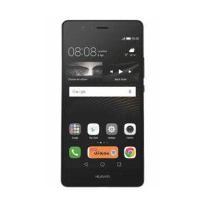 گوشی موبایل هواوی P9 Lite