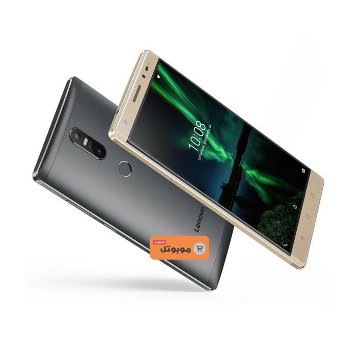 گوشی لنوو فب 2 پلاس | Lenovo Phab 2 Plus