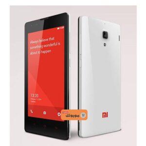 گوشی موبایل شیائومی ردمی 1 اس (Redmi 1S)