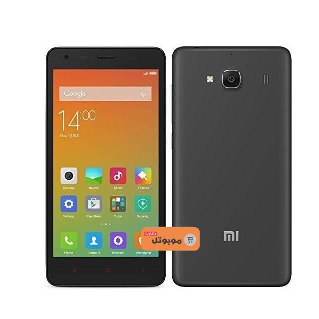 گوشی موبایل شیائومی ردمی 2 پرایم ( Redmi 2 Prime)