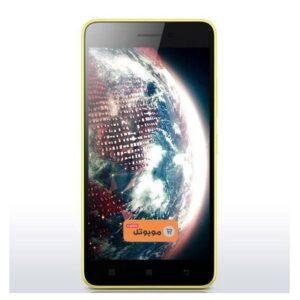 گوشی موبایل لنوو S60