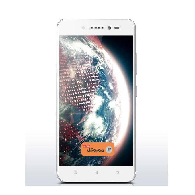 گوشی موبایل لنوو S90 Sisley