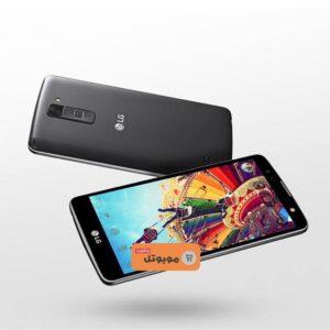 گوشی موبایل ال جی Stylus 2 Plus