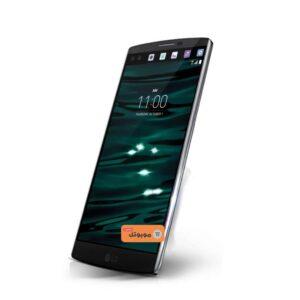 گوشی موبایل ال جی V10