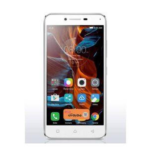 گوشی موبایل لنوو Vibe K5