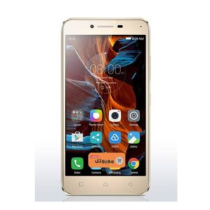 گوشی موبایل لنوو Vibe K5 Plus