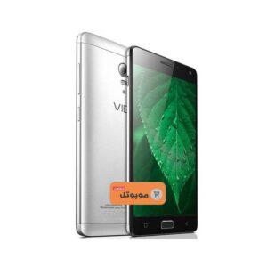 گوشی موبایل لنوو Vibe P1