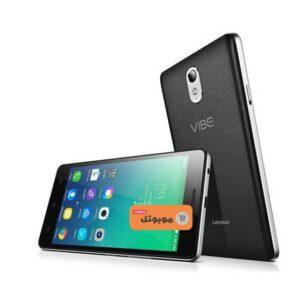 گوشی موبایل لنوو Vibe P1m