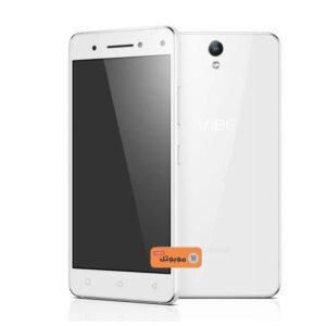 گوشی موبایل لنوو Vibe S1