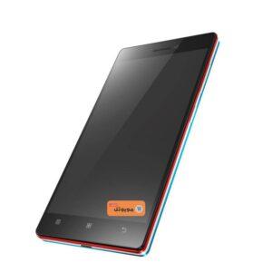گوشی موبایل لنوو Vibe X2 Pro