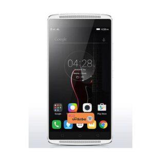 گوشی موبایل لنوو Vibe X3
