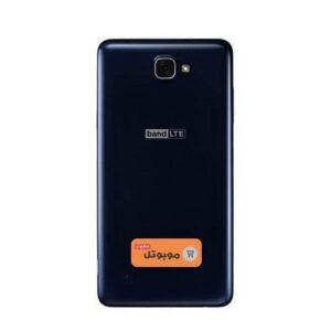 گوشی موبایل ال جی X5