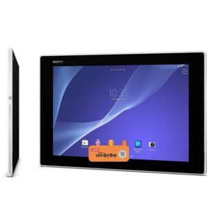 تبلت سونی Xperia Z2 tablet
