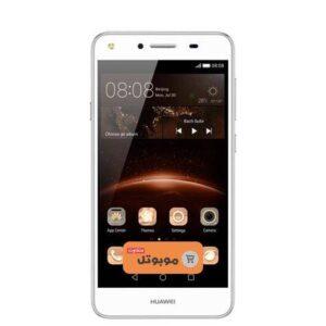 گوشی موبایل هواوی Y5II