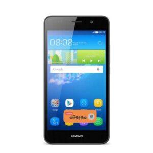 گوشی موبایل هواوی Y6