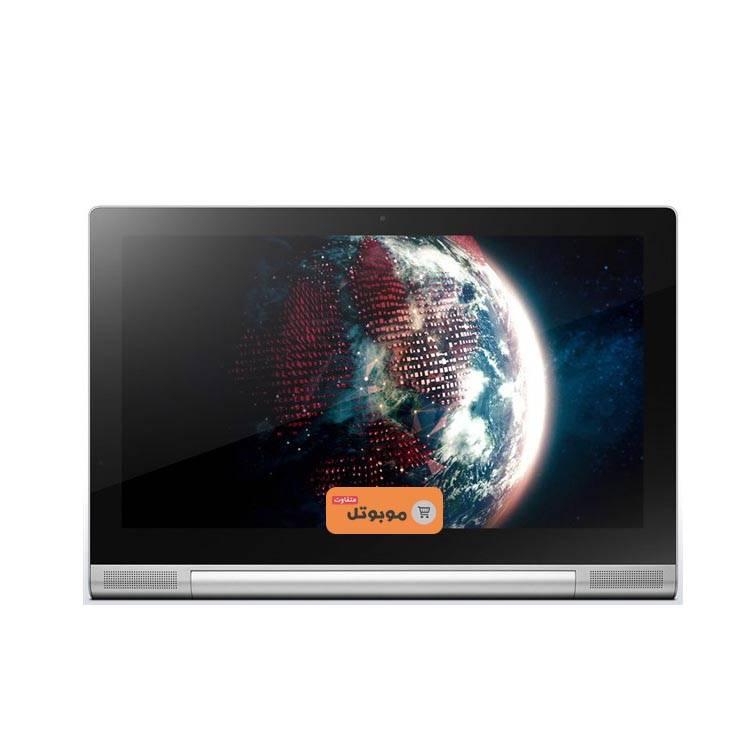 تبلت لنوو Yoga Tablet 2 Pro