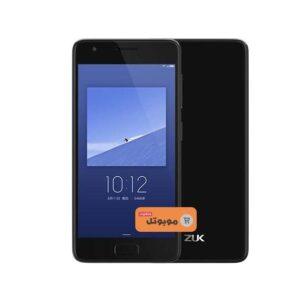 گوشی موبایل لنوو ZUK Z2