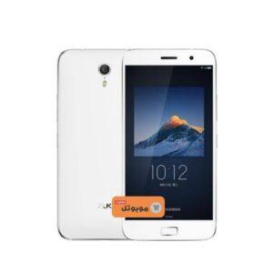 گوشی موبایل لنوو Zuk Z1