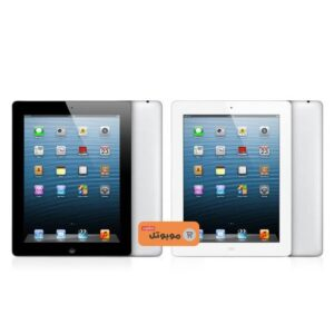 تبلت اپل iPad 4 Wi-Fi