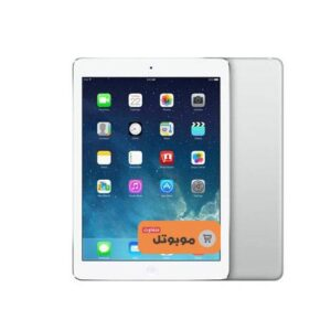 تبلت اپل iPad Air