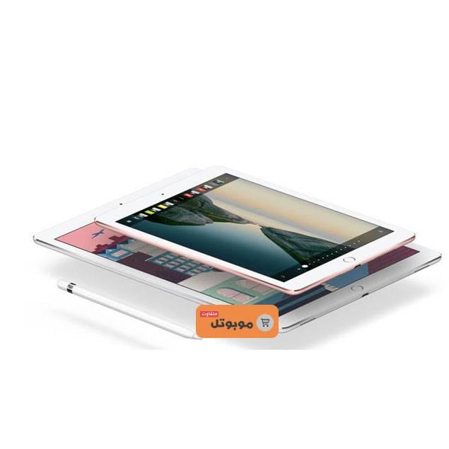 تبلت اپل iPad Pro 9.7