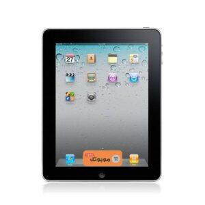 تبلت اپل iPad Wi-Fi + 3G