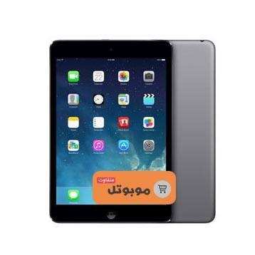 تبلت اپل iPad mini 2