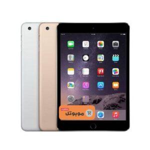 تبلت اپل iPad mini 3