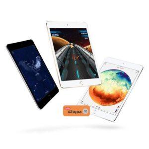 تبلت اپل iPad mini 4