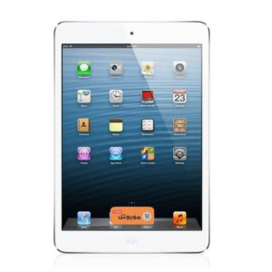 تبلت اپل iPad mini Wi-Fi