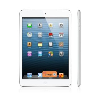 تبلت اپل iPad mini Wi-Fi + Cellular
