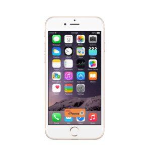 گوشی موبایل آیفون 6(iPhone 6)