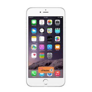 گوشی موبایل آیفون 6 پلاس (iPhone 6 Plus)