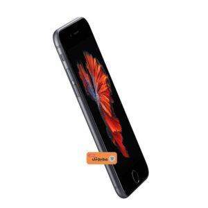 گوشی موبایل آیفون 6 اس (iPhone 6s)