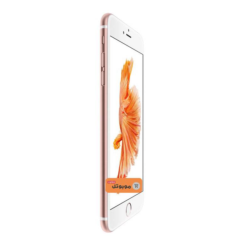 گوشی موبایل آیفون 6 اس پلاس (iPhone 6s Plus)