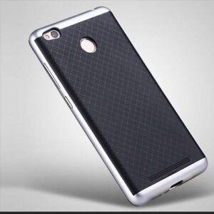 XIAOMI IPaky Classic Silicone Case