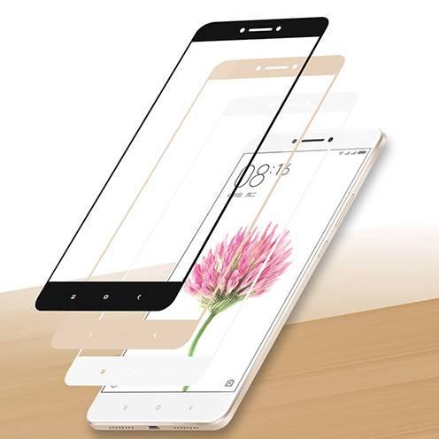 محافظ گلس شیائومی (Xiaomi Glass Screen Protector)