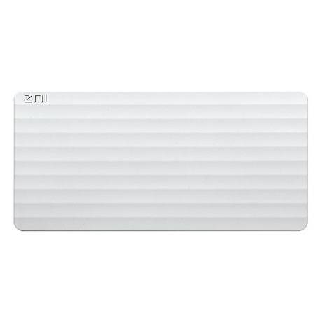 پاوربانک شیائومی مدل ZMI Power Bank 10000mAh