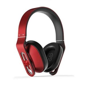 مشخصات، قیمت و خرید هدفون وان مور MK801 با دکمه کنترل صدا
