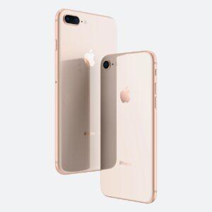 گوشی موبایل آیفون 8 (iPhone 8)