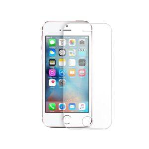 محافظ صفحه نمایش آیفون (iphone Glass Screen Protector)