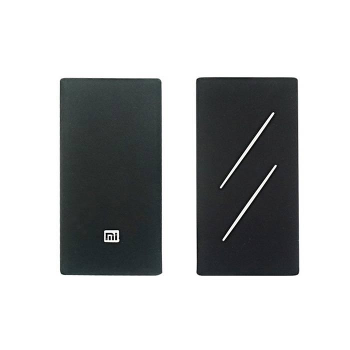 پاوربانک شیائومی مدل Xiaomi ZMi 20000mAh Power Bank