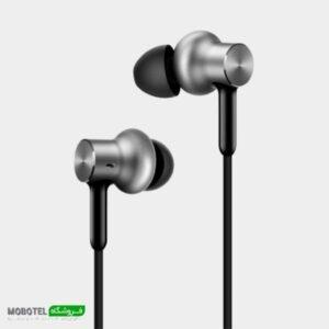 مشخصات، قیمت و خرید هدفون شیائومی مدل Mi In-Ear Pro HD