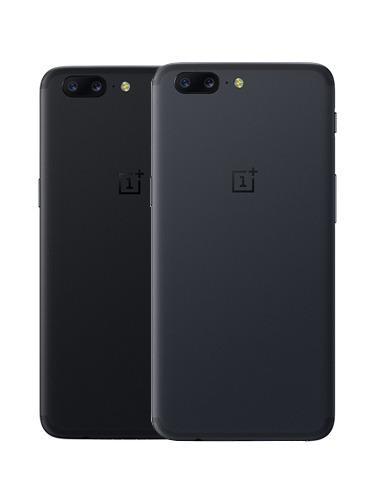 گوشی موبایل وان پلاس 5 (oneplus 5)